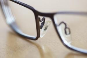 gleitsichtbrille (2)
